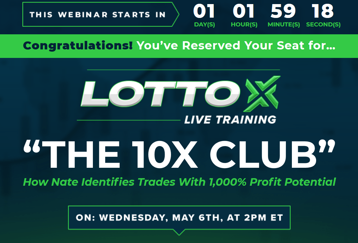 Nathan Bear LottoX Indicator – How Does It Work?