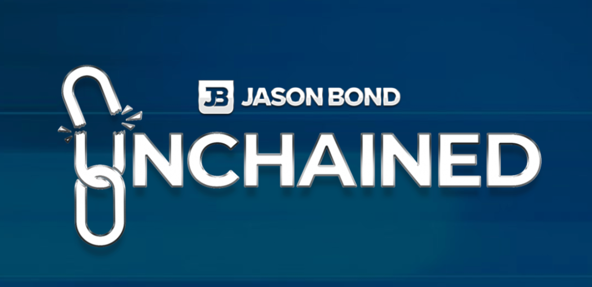 Jason Bond Picks Unchained Review: FREE Stock Trading Masterclass