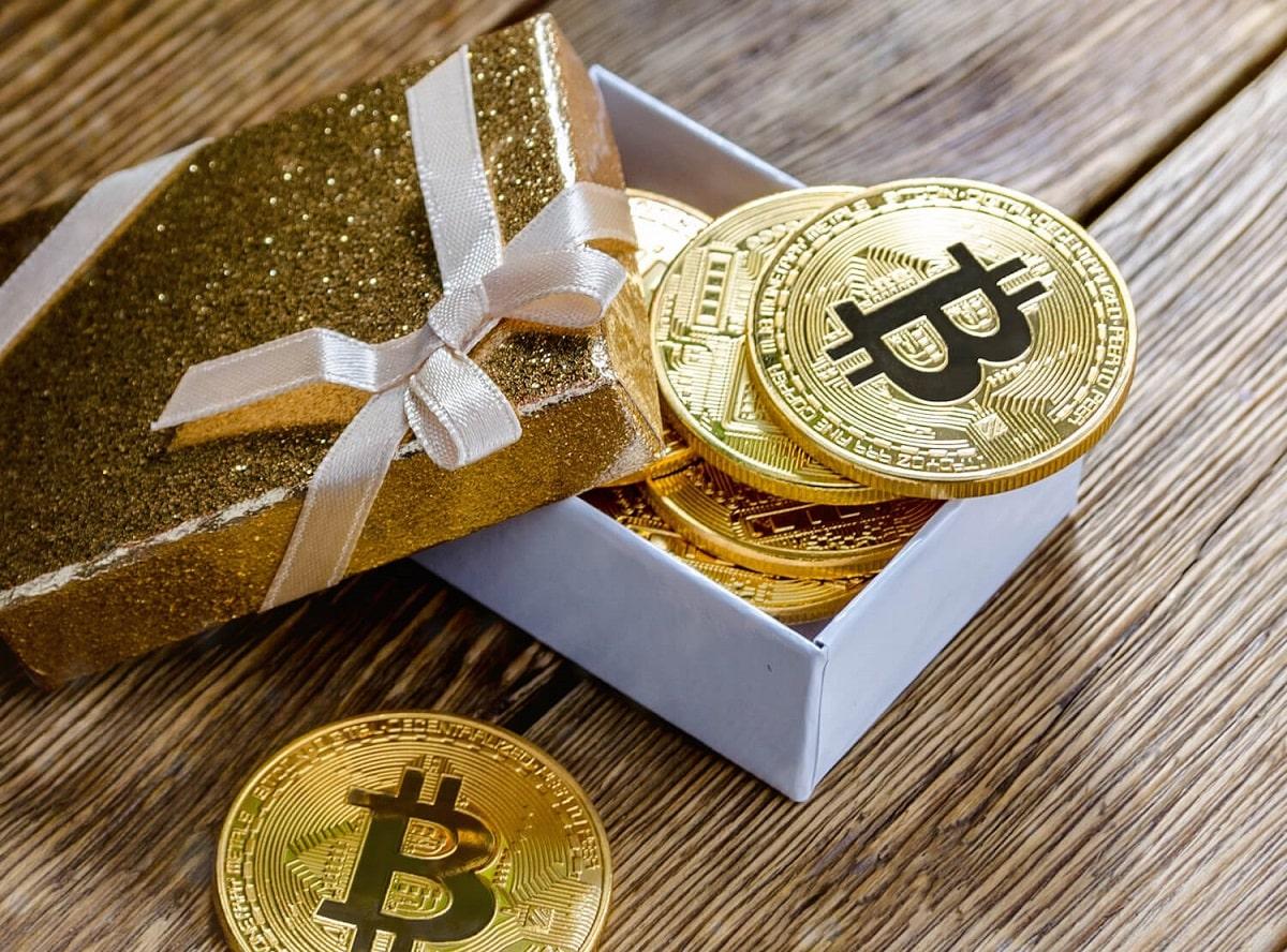 Teeka Tiwari Crypto's Next Trillion Dollar Coin: It's Time to Look Beyond Bitcoin